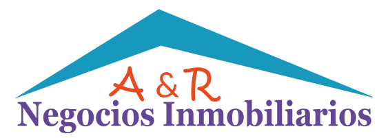 inmobiliaria vallecaucana desde 2012