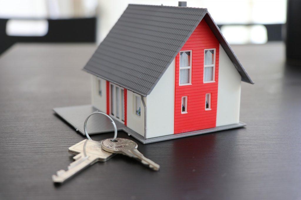 6 Razones del Porque son Útiles  las Inmobiliarias