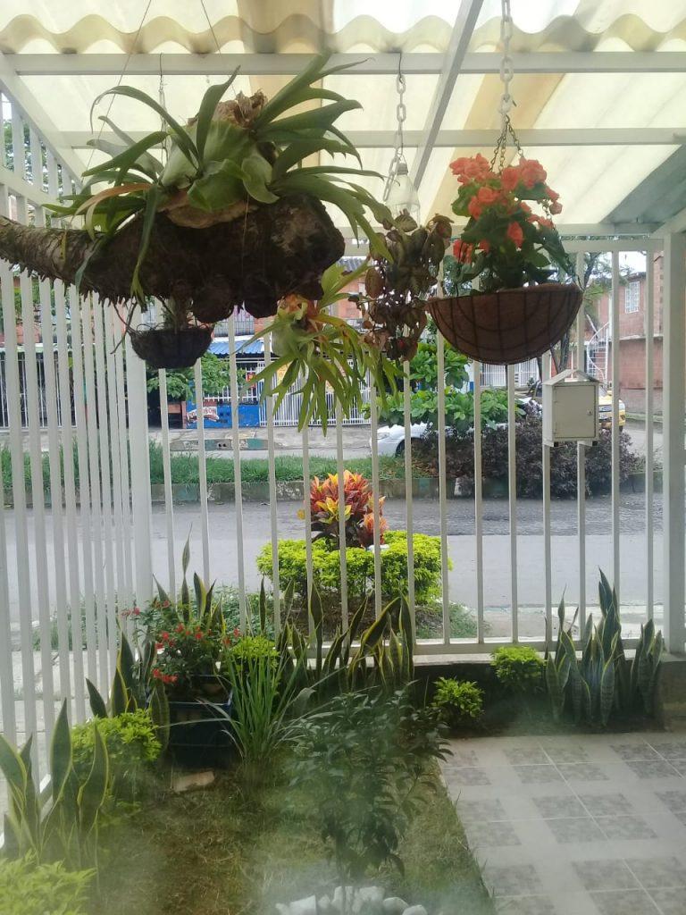 venta de casa cantabria jamundi amplios jardines