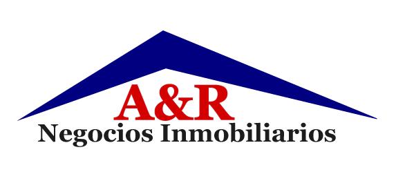 AyR Negocios Inmobiliarios