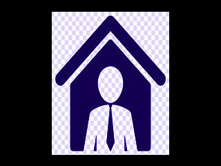 oferta inmobiliaria de ayr negocios inmobiliarios