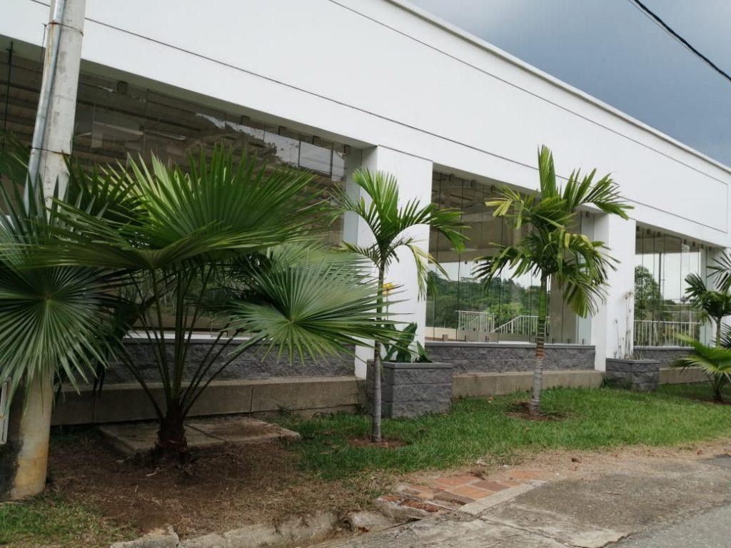LOTE CONDOMINIO RIO CLARO